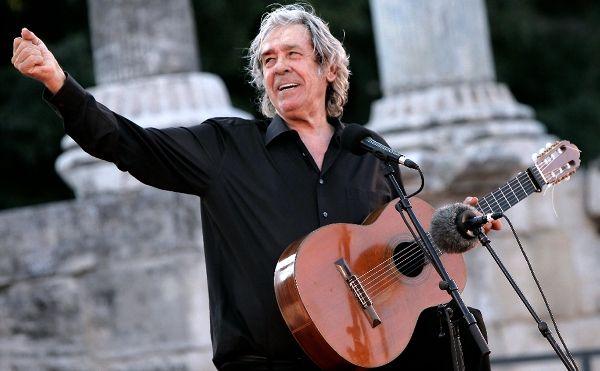 paco-ibañez-concierto