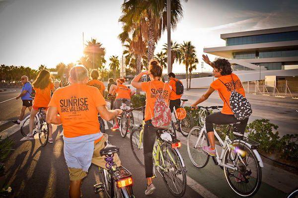 sunrise-bike-valencia