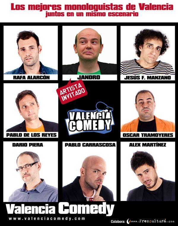 valencia-comedy-olympia