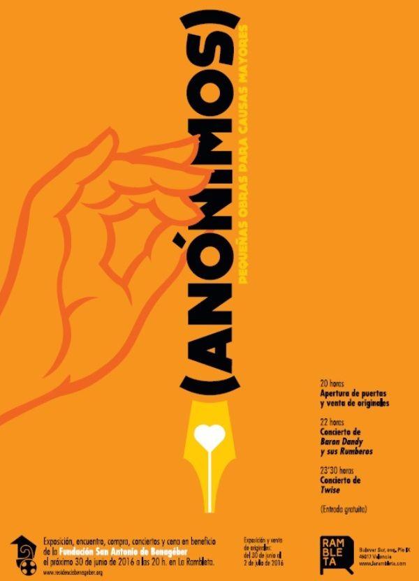 anonimos-rambleta