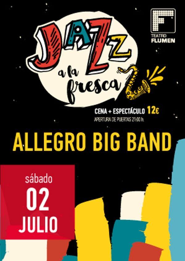 banner-espectaculo-jazz-a-la-fresca-02-julio