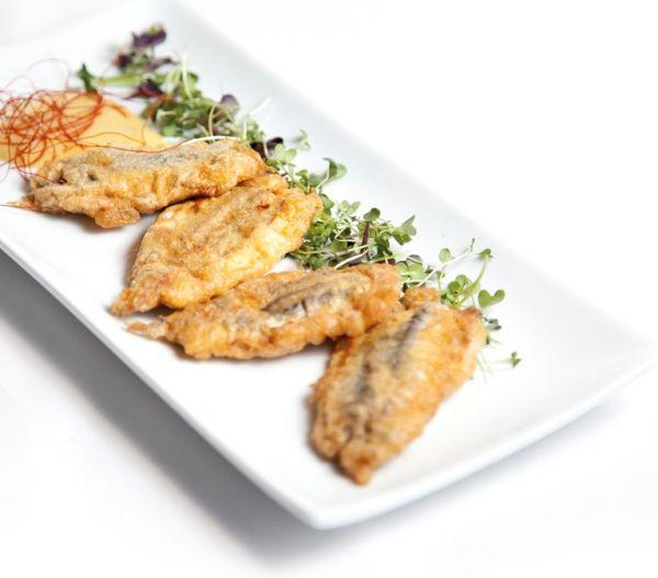 sardina-boqueron-jornadas-gastro