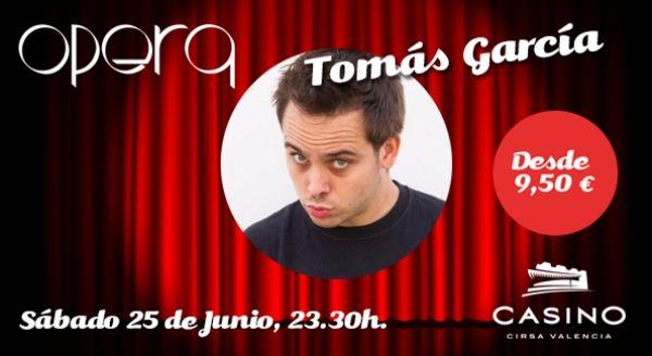 tomas-garcia-casino