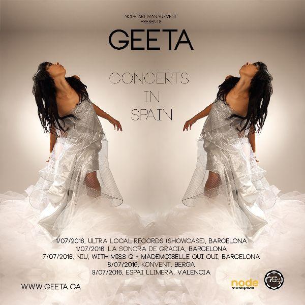 Geeta_Spain-banner1