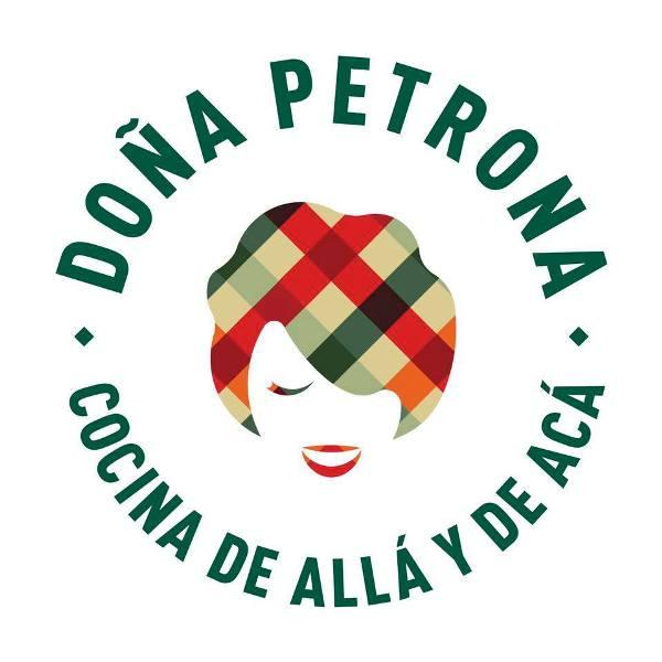 Logo-DPetrona