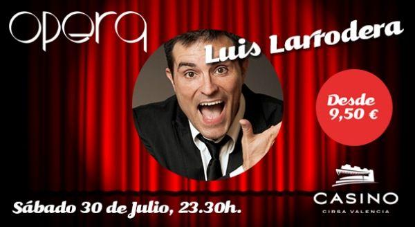 Luis_larrodera