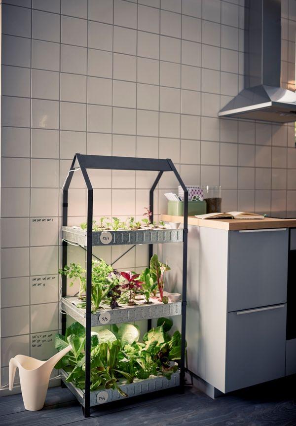 ikea-coleccion-indoor-gardening-2016-ph133376-krydda-estante-plantas-3-niveles-acero-negro-galvanizado