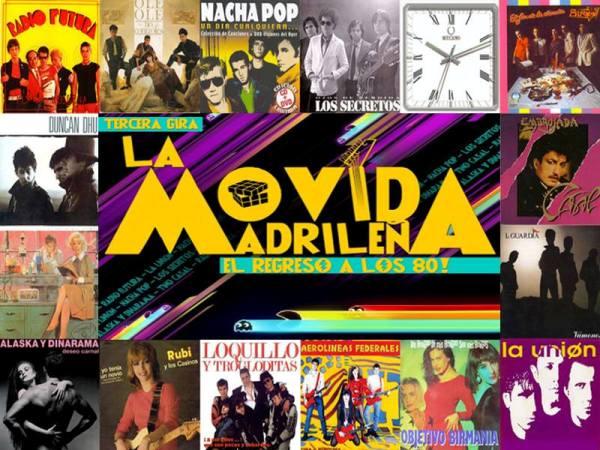 movida-madrileña-rambleta-valencia