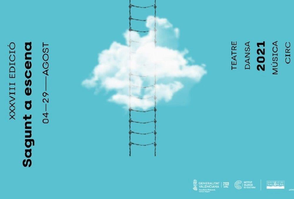 Festival Sagunt a Escena 2021 valencia