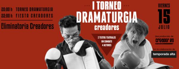 torneo-dramaturgia-rambleta