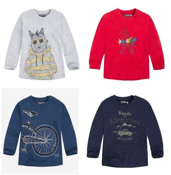canada-house-vuelta-al-cole-camisetas-niño