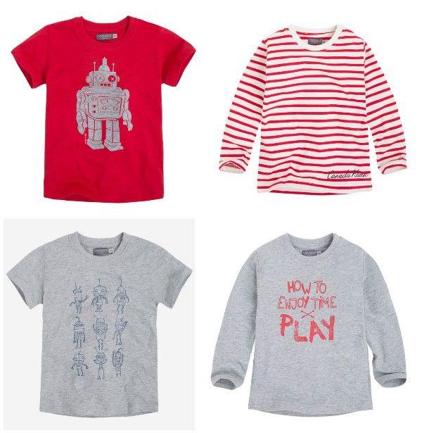 canada-house-vuelta-al-cole-niño-camisetas