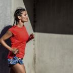 Disfruta de un entrenamiento top con 3 fabulosas corredoras
