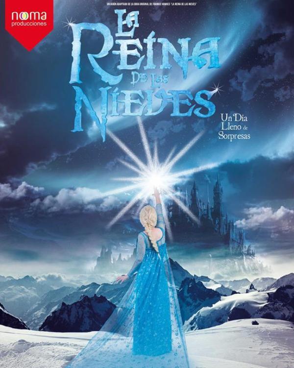la-reina-de-las-nieves-musical