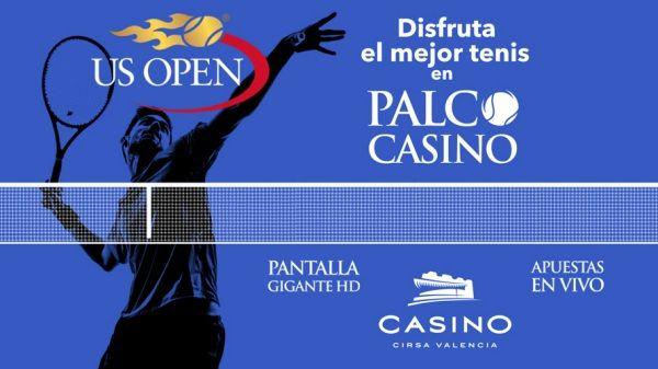 us_open cirsa valencia