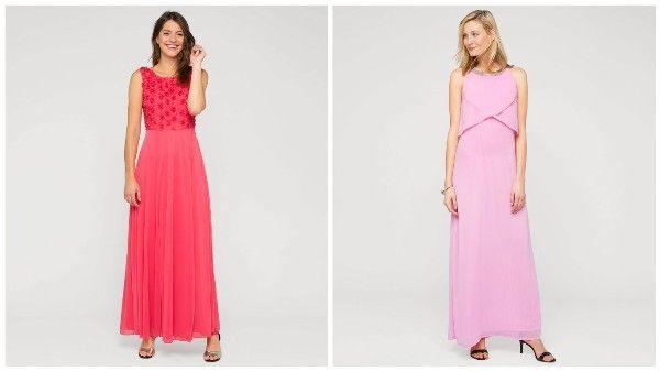 vestido-largo-coral-rosa