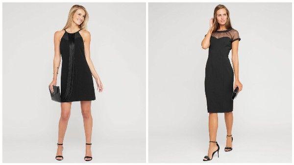 vestido-negro-midi-mini