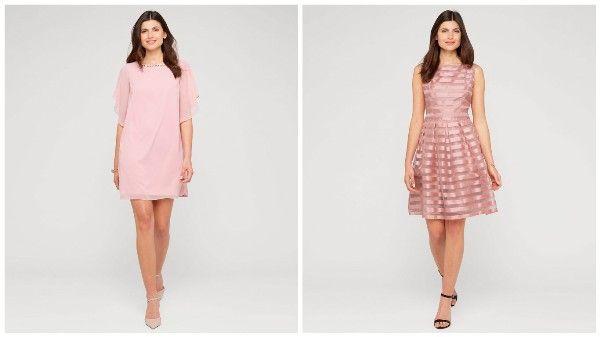 vestidos-rosa-cuarzo