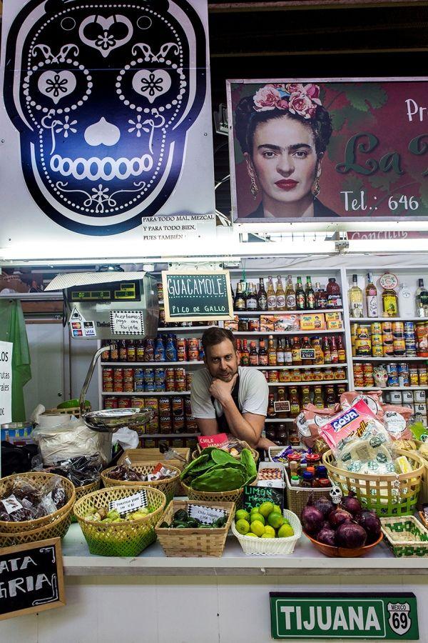 mercados_-eva-manez-03