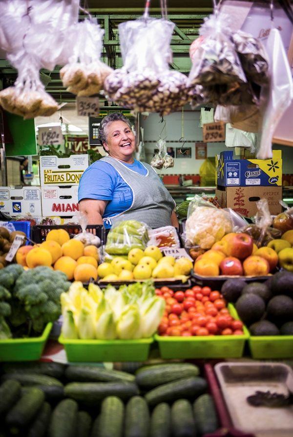 mercados_eva-manez-4