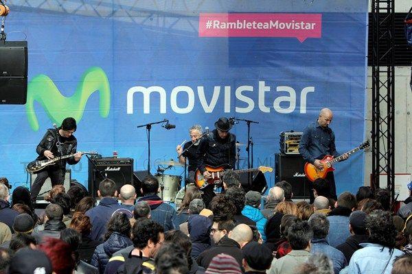 terraza_movistar