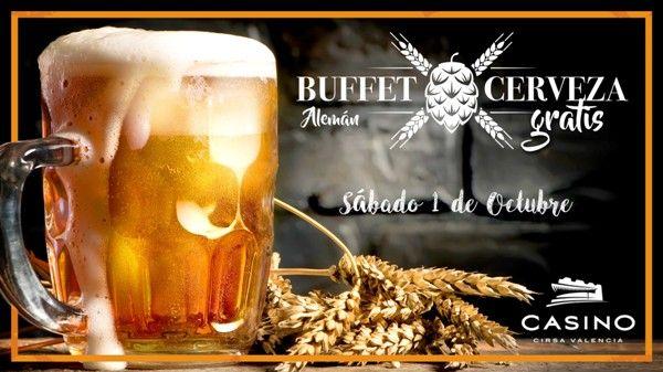 buffet-aleman-cirsa-valencia