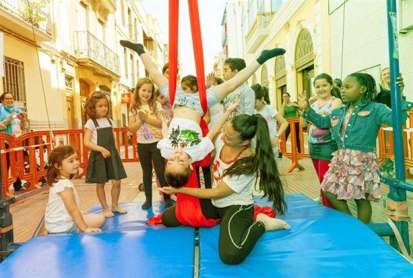 circo-gran-fele-cultura-als-barris