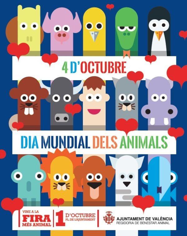 dia-mundial-de-los-animales-2016-valencia