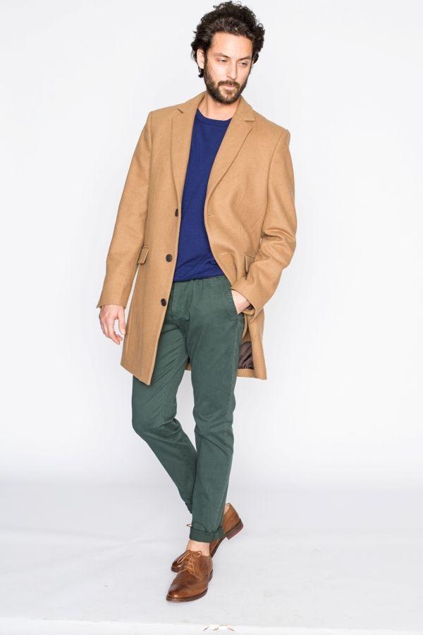 moda-hombre-otono-invierno-la-redoute-11