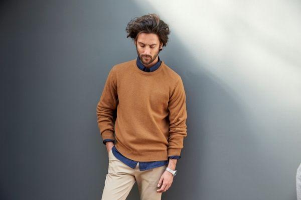moda-hombre-otono-invierno-la-redoute-12