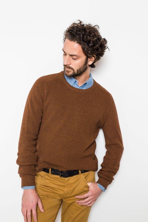 moda-hombre-otono-invierno-la-redoute-13