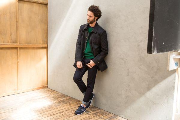 moda-hombre-otono-invierno-la-redoute-15