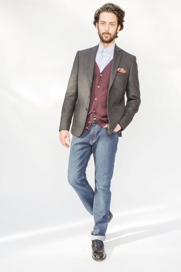 moda-hombre-otono-invierno-la-redoute-18