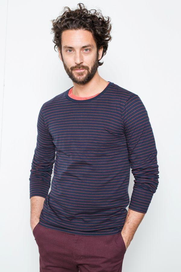 moda-hombre-otono-invierno-la-redoute-19