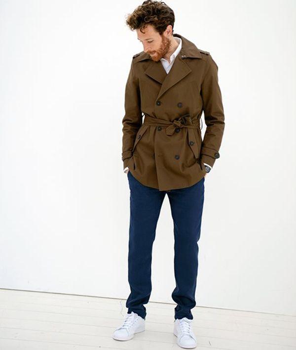 moda-hombre-otono-invierno-la-redoute-2
