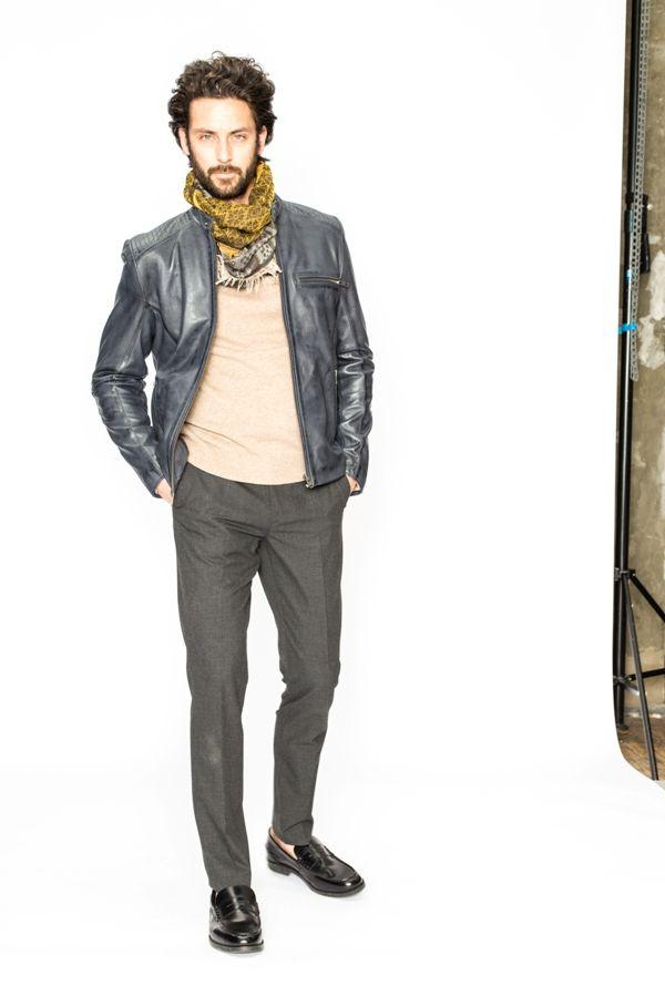 moda-hombre-otono-invierno-la-redoute-20