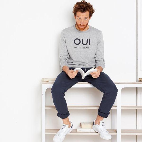 moda-hombre-otono-invierno-la-redoute-3