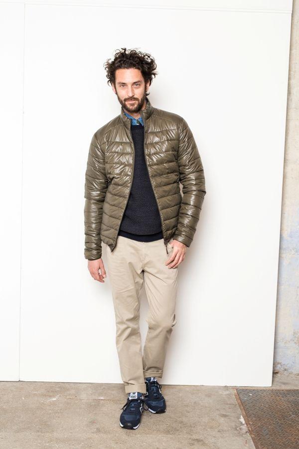 moda-hombre-otono-invierno-la-redoute-4