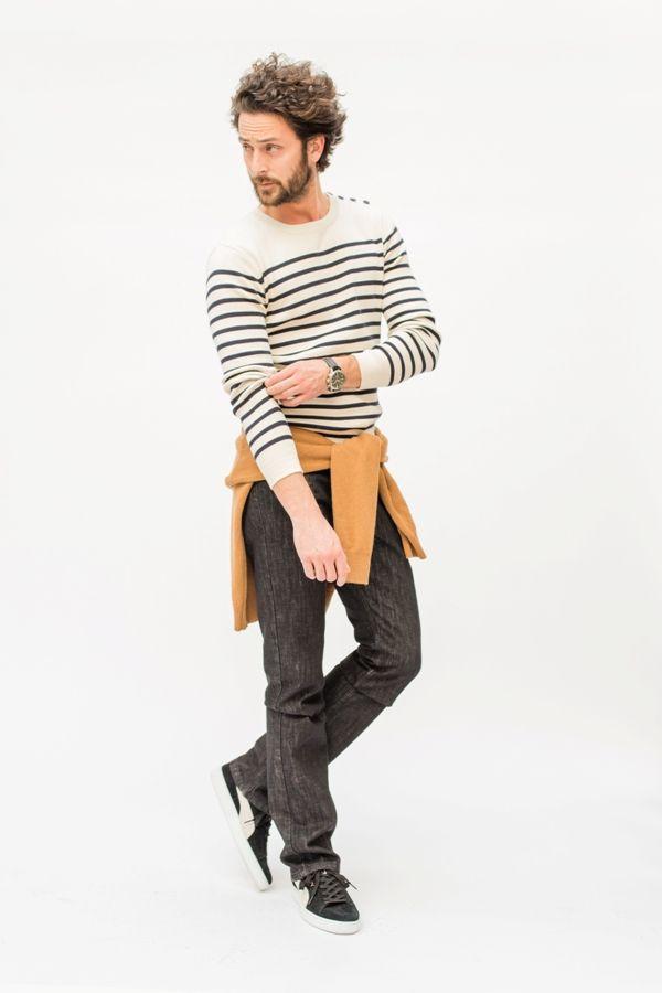 moda-hombre-otono-invierno-la-redoute-6