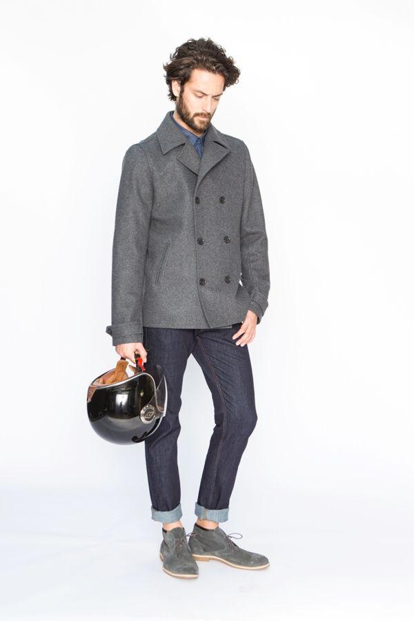 moda-hombre-otono-invierno-la-redoute-8