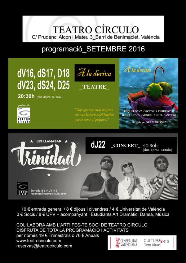 septiembre-teatro-circulo