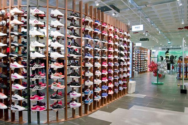 sprinter-tiendas-valencia-zapatillas