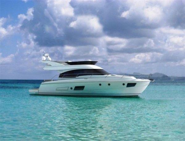 valencia boat show
