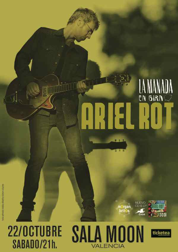 cartel-ariel-rot2-copia
