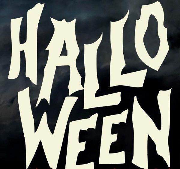 Halloween  Casino Cirsa