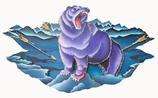roberto-rodriguez-a-la-caza-del-oso