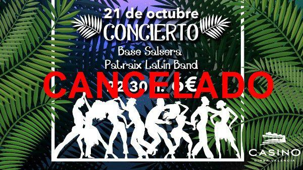 concierto-salsa-casino-cirsa-valencia
