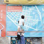 Benimaclet celebra el Festival ConFusión
