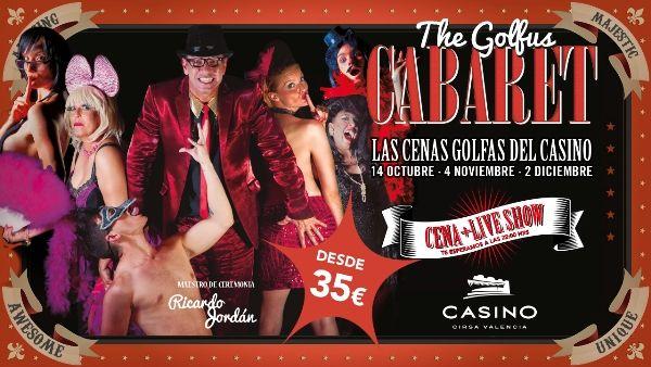 show-cabaret-casino-cirsa-valencia