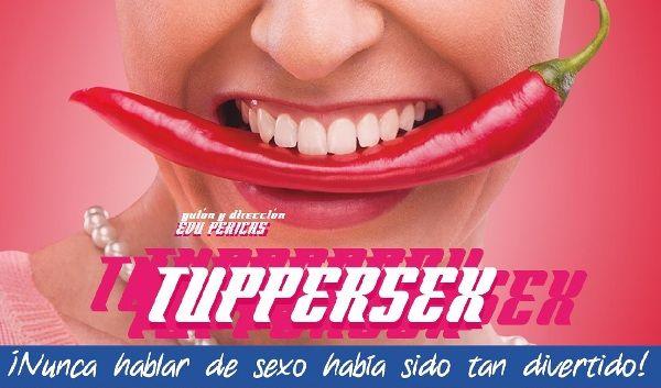 tuppersex-teatro-talia